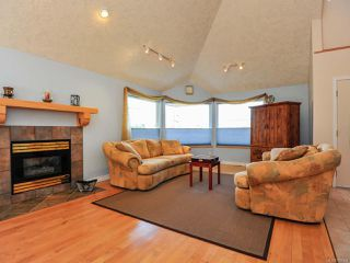 Photo 3: 1400 MALAHAT DRIVE in COURTENAY: CV Courtenay East House for sale (Comox Valley)  : MLS®# 782164