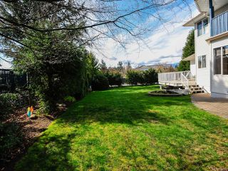 Photo 58: 1400 MALAHAT DRIVE in COURTENAY: CV Courtenay East House for sale (Comox Valley)  : MLS®# 782164