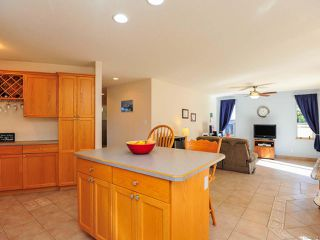 Photo 15: 1400 MALAHAT DRIVE in COURTENAY: CV Courtenay East House for sale (Comox Valley)  : MLS®# 782164
