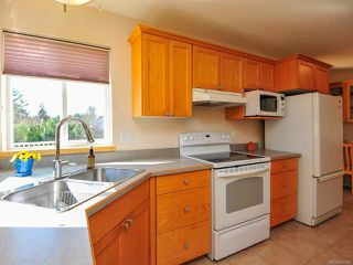 Photo 7: 1400 MALAHAT DRIVE in COURTENAY: CV Courtenay East House for sale (Comox Valley)  : MLS®# 782164