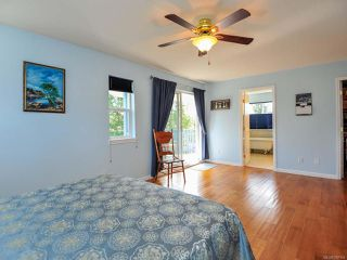 Photo 33: 1400 MALAHAT DRIVE in COURTENAY: CV Courtenay East House for sale (Comox Valley)  : MLS®# 782164