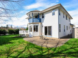 Photo 59: 1400 MALAHAT DRIVE in COURTENAY: CV Courtenay East House for sale (Comox Valley)  : MLS®# 782164