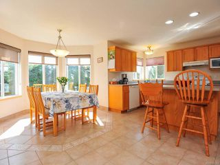 Photo 17: 1400 MALAHAT DRIVE in COURTENAY: CV Courtenay East House for sale (Comox Valley)  : MLS®# 782164