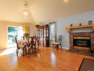 Photo 21: 1400 MALAHAT DRIVE in COURTENAY: CV Courtenay East House for sale (Comox Valley)  : MLS®# 782164