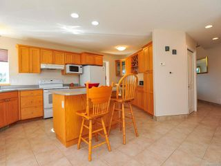 Photo 16: 1400 MALAHAT DRIVE in COURTENAY: CV Courtenay East House for sale (Comox Valley)  : MLS®# 782164