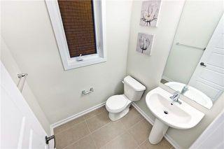 Photo 14: 19 Prestwick Street in Hamilton: Stoney Creek House (2-Storey) for sale : MLS®# X4101149