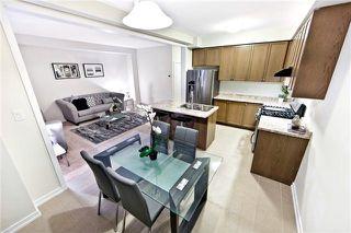 Photo 5: 19 Prestwick Street in Hamilton: Stoney Creek House (2-Storey) for sale : MLS®# X4101149