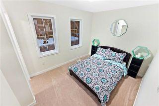 Photo 9: 19 Prestwick Street in Hamilton: Stoney Creek House (2-Storey) for sale : MLS®# X4101149
