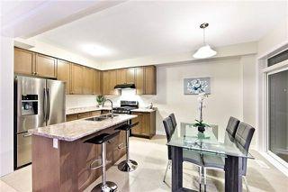 Photo 4: 19 Prestwick Street in Hamilton: Stoney Creek House (2-Storey) for sale : MLS®# X4101149