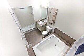 Photo 8: 19 Prestwick Street in Hamilton: Stoney Creek House (2-Storey) for sale : MLS®# X4101149