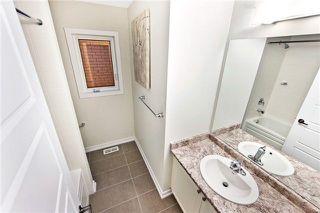 Photo 12: 19 Prestwick Street in Hamilton: Stoney Creek House (2-Storey) for sale : MLS®# X4101149