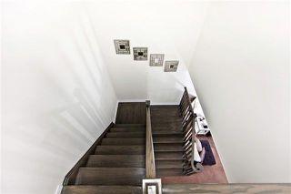 Photo 6: 19 Prestwick Street in Hamilton: Stoney Creek House (2-Storey) for sale : MLS®# X4101149