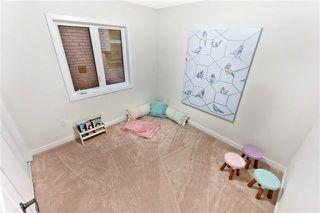 Photo 11: 19 Prestwick Street in Hamilton: Stoney Creek House (2-Storey) for sale : MLS®# X4101149