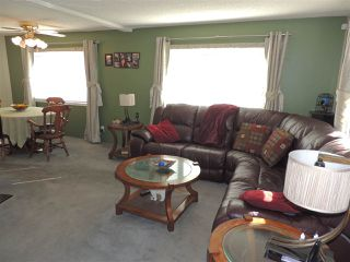 Photo 5: 15 Rim Road in Edmonton: Zone 42 Mobile for sale : MLS®# E4106618