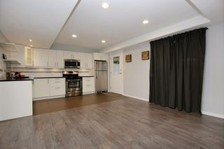 Photo 11: 46465 Ranchero Drive in Chilliwack: Sardis East Vedder Rd House for sale : MLS®# R2257143