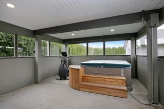 Photo 17: 46465 Ranchero Drive in Chilliwack: Sardis East Vedder Rd House for sale : MLS®# R2257143