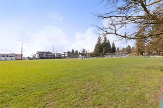 Photo 18: 103 338 WARD STREET in New Westminster: Sapperton Condo for sale : MLS®# R2262121