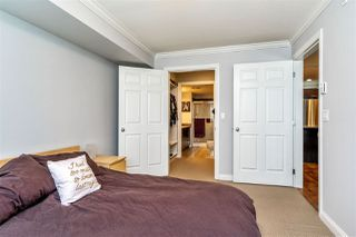 "Photo 10: 102 5454 198 Street in Langley: Langley City Condo for sale in ""Brydon Walk"" : MLS®# R2266352"