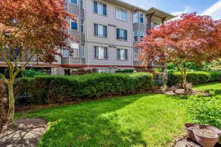 "Photo 18: 102 5454 198 Street in Langley: Langley City Condo for sale in ""Brydon Walk"" : MLS®# R2266352"