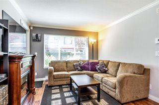"Photo 2: 102 5454 198 Street in Langley: Langley City Condo for sale in ""Brydon Walk"" : MLS®# R2266352"