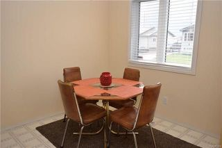 Photo 4: 59 Pinetree Crescent in Winnipeg: Riverbend Residential for sale (4E)  : MLS®# 1812740