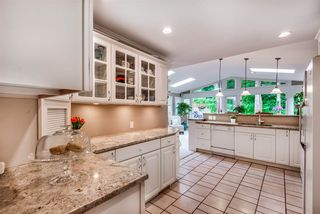 """Photo 7: 1061 KINLOCH Lane in North Vancouver: Deep Cove House for sale in """"Deep Cove"""" : MLS®# R2270628"""