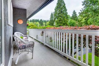 """Photo 10: 1061 KINLOCH Lane in North Vancouver: Deep Cove House for sale in """"Deep Cove"""" : MLS®# R2270628"""