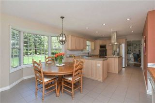 Photo 8: 833231 4th Line in Mono: Rural Mono House (2-Storey) for sale : MLS®# X4137132