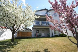 Photo 41: 218 ARBOUR RIDGE Park NW in Calgary: Arbour Lake House for sale : MLS®# C4186879