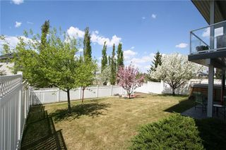 Photo 36: 218 ARBOUR RIDGE Park NW in Calgary: Arbour Lake House for sale : MLS®# C4186879
