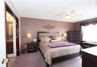 Photo 22: 218 ARBOUR RIDGE Park NW in Calgary: Arbour Lake House for sale : MLS®# C4186879