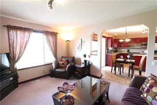Photo 16: 218 ARBOUR RIDGE Park NW in Calgary: Arbour Lake House for sale : MLS®# C4186879