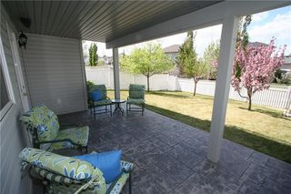 Photo 47: 218 ARBOUR RIDGE Park NW in Calgary: Arbour Lake House for sale : MLS®# C4186879