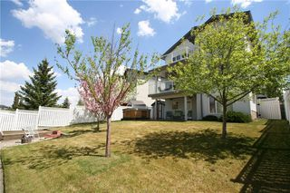 Photo 37: 218 ARBOUR RIDGE Park NW in Calgary: Arbour Lake House for sale : MLS®# C4186879