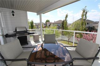 Photo 18: 218 ARBOUR RIDGE Park NW in Calgary: Arbour Lake House for sale : MLS®# C4186879