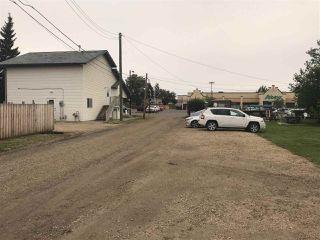 Photo 6: 10002 / 10008 100 Avenue: Morinville Land Commercial for sale : MLS®# E4113394