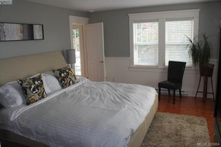 Photo 10: 210 Irving Rd in VICTORIA: Vi Fairfield East House for sale (Victoria)  : MLS®# 594610