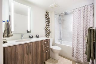 Photo 20: 6505 10310 102 Street in Edmonton: Zone 12 Condo for sale : MLS®# E4119325