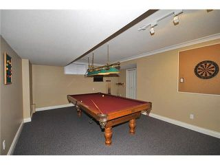 Photo 12: 16015 MORGAN CREEK Crescent in Surrey: Morgan Creek House for sale (South Surrey White Rock)  : MLS®# R2285734