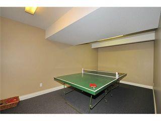 Photo 13: 16015 MORGAN CREEK Crescent in Surrey: Morgan Creek House for sale (South Surrey White Rock)  : MLS®# R2285734