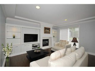 Photo 10: 16015 MORGAN CREEK Crescent in Surrey: Morgan Creek House for sale (South Surrey White Rock)  : MLS®# R2285734