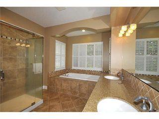 Photo 9: 16015 MORGAN CREEK Crescent in Surrey: Morgan Creek House for sale (South Surrey White Rock)  : MLS®# R2285734