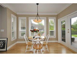 Photo 16: 16015 MORGAN CREEK Crescent in Surrey: Morgan Creek House for sale (South Surrey White Rock)  : MLS®# R2285734