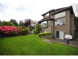 Photo 19: 16015 MORGAN CREEK Crescent in Surrey: Morgan Creek House for sale (South Surrey White Rock)  : MLS®# R2285734