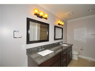 Photo 15: 16015 MORGAN CREEK Crescent in Surrey: Morgan Creek House for sale (South Surrey White Rock)  : MLS®# R2285734