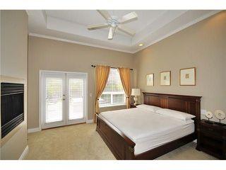 Photo 8: 16015 MORGAN CREEK Crescent in Surrey: Morgan Creek House for sale (South Surrey White Rock)  : MLS®# R2285734