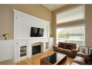 Photo 6: 16015 MORGAN CREEK Crescent in Surrey: Morgan Creek House for sale (South Surrey White Rock)  : MLS®# R2285734