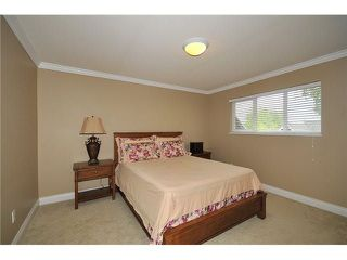 Photo 14: 16015 MORGAN CREEK Crescent in Surrey: Morgan Creek House for sale (South Surrey White Rock)  : MLS®# R2285734