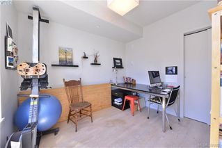 Photo 16: 403 601 Herald St in VICTORIA: Vi Downtown Condo for sale (Victoria)  : MLS®# 791916