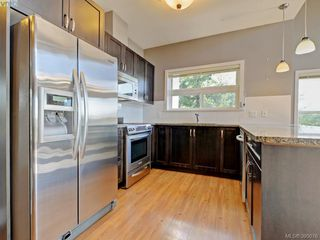 Photo 8: 411 866 Brock Ave in VICTORIA: La Langford Proper Condo for sale (Langford)  : MLS®# 792063